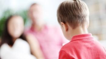 Çocuklarda ve Gençlerde Obsesif Kompulsif Bozukluk