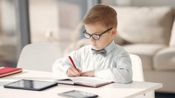 Çocuk Aile İnternet Kullanımı Sözleşmesi