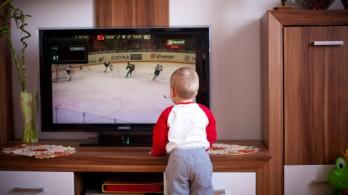 TV Çocuğu Nasıl Etkiliyor?