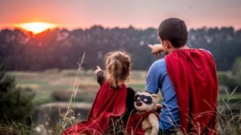 Babanın Çocuk Gelişimi Üzerindeki Etkisi